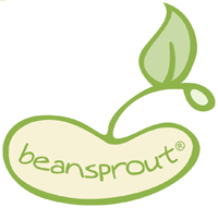Beansprout Infant and Baby Bedding