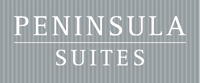 Décor and Bedding by Peninsula Suites