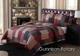 Gunnison Rotary