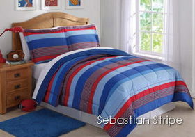 Sebastian Stripe