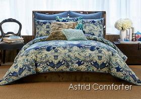 Tracy Porter Astrid Comforter