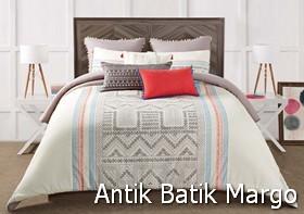 Antik Batik Margo