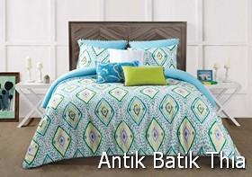 Antik Batik Thia