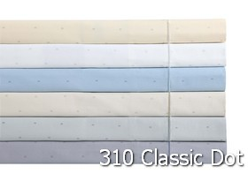 Charisma 310 Classic Dot