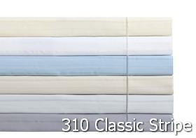 Charisma 310 Classic Stripe