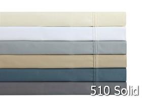 Charisma 510 Solid