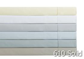 Charisma 610 Solid