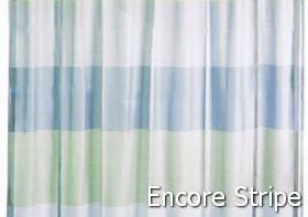 Encore Stripe