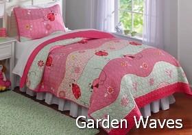Garden Waves