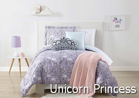 Laura Hart Kids Unicorn Princess