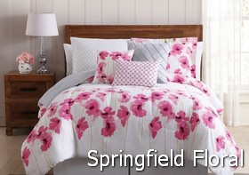 Springfield Floral