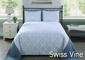 Swiss Vine