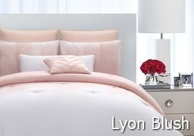 Vince Camuto Lyon Blush