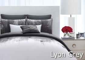 Vince Camuto Lyon Grey