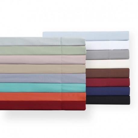 Truly Soft Everyday Sheet Set