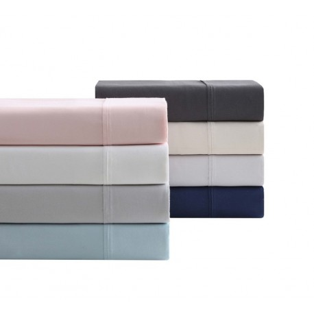 Truly Soft CVC Sheet Sets