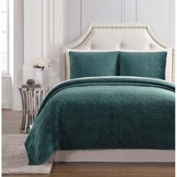 Charisma Regent Velvet Emerald