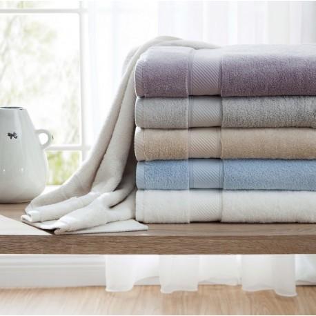 Charisma Classic Bath Towels