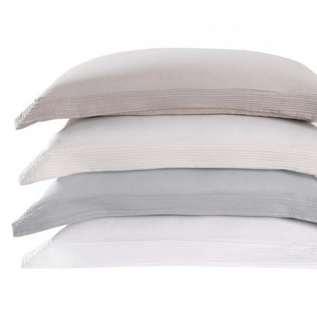 Charisma Luxe Cotton Linen Accessories