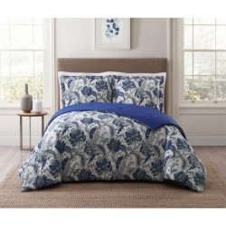 Style 212 Bettina Floral Comforter Sets