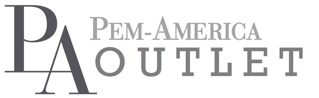 Pem America Outlet
