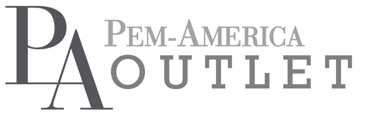 Pem America Outlet